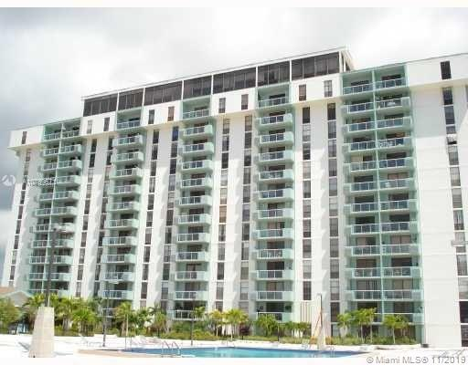 Undisclosed For Sale A10769671, FL