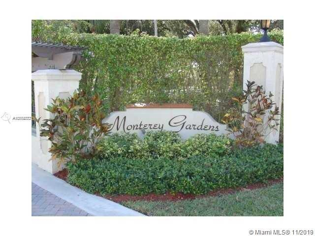 8605 SW 68 CT #1 For Sale A10768882, FL
