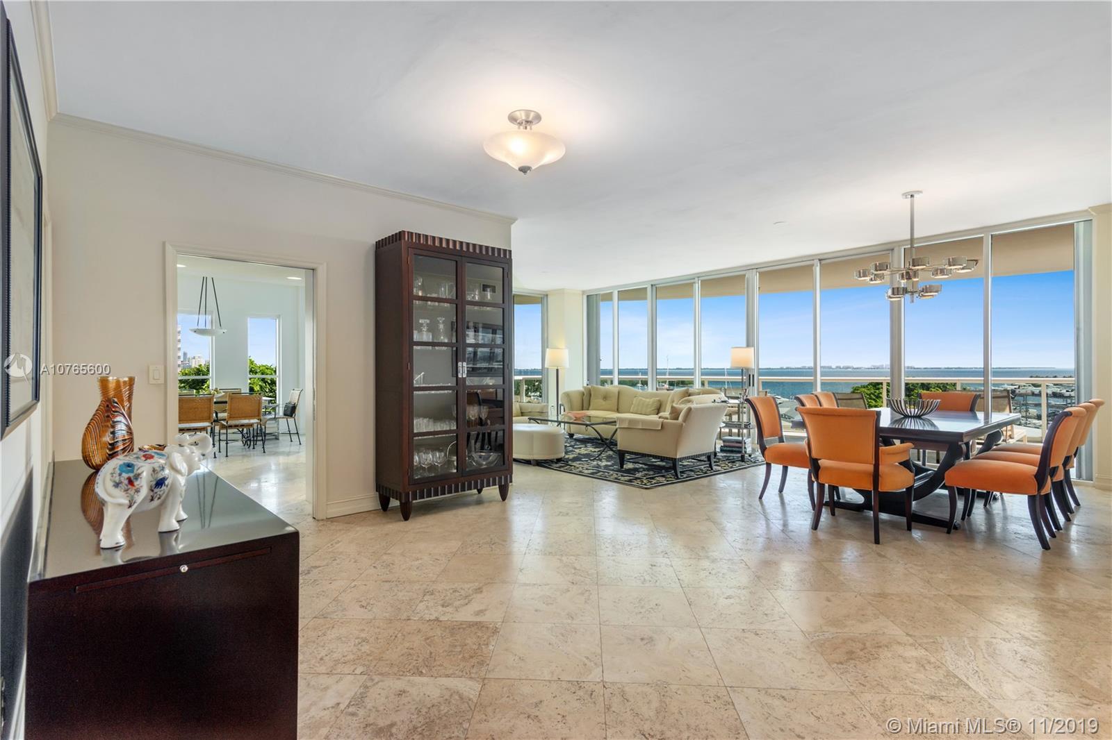 2645 S Bayshore Dr 703, Miami, FL 33133