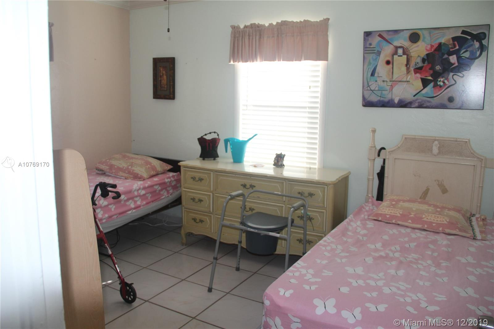 Undisclosed For Sale A10769170, FL