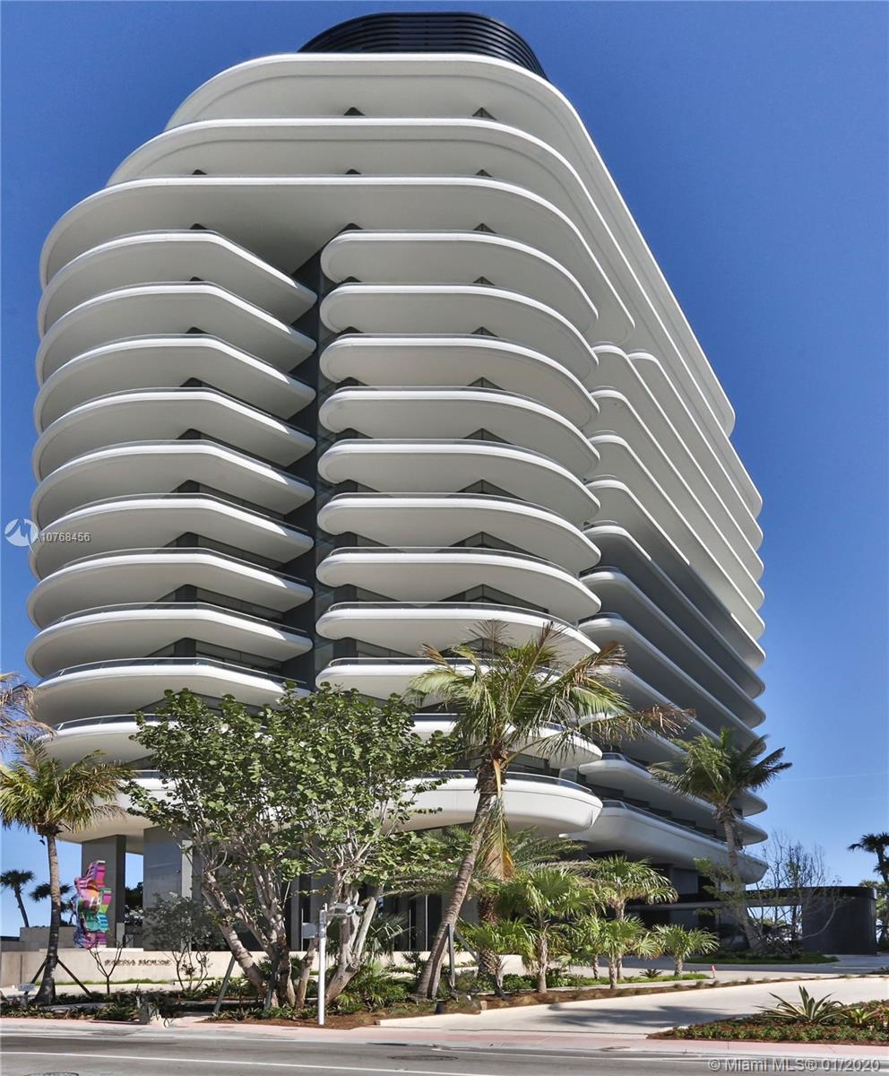 3315  Collins Ave #9C For Sale A10768456, FL
