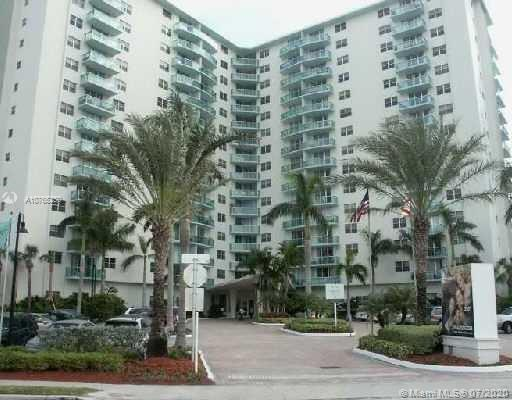 Undisclosed For Sale A10765250, FL