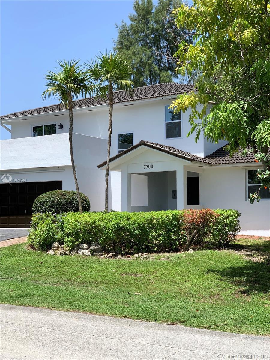 7700  Beachview drive  For Sale A10769381, FL