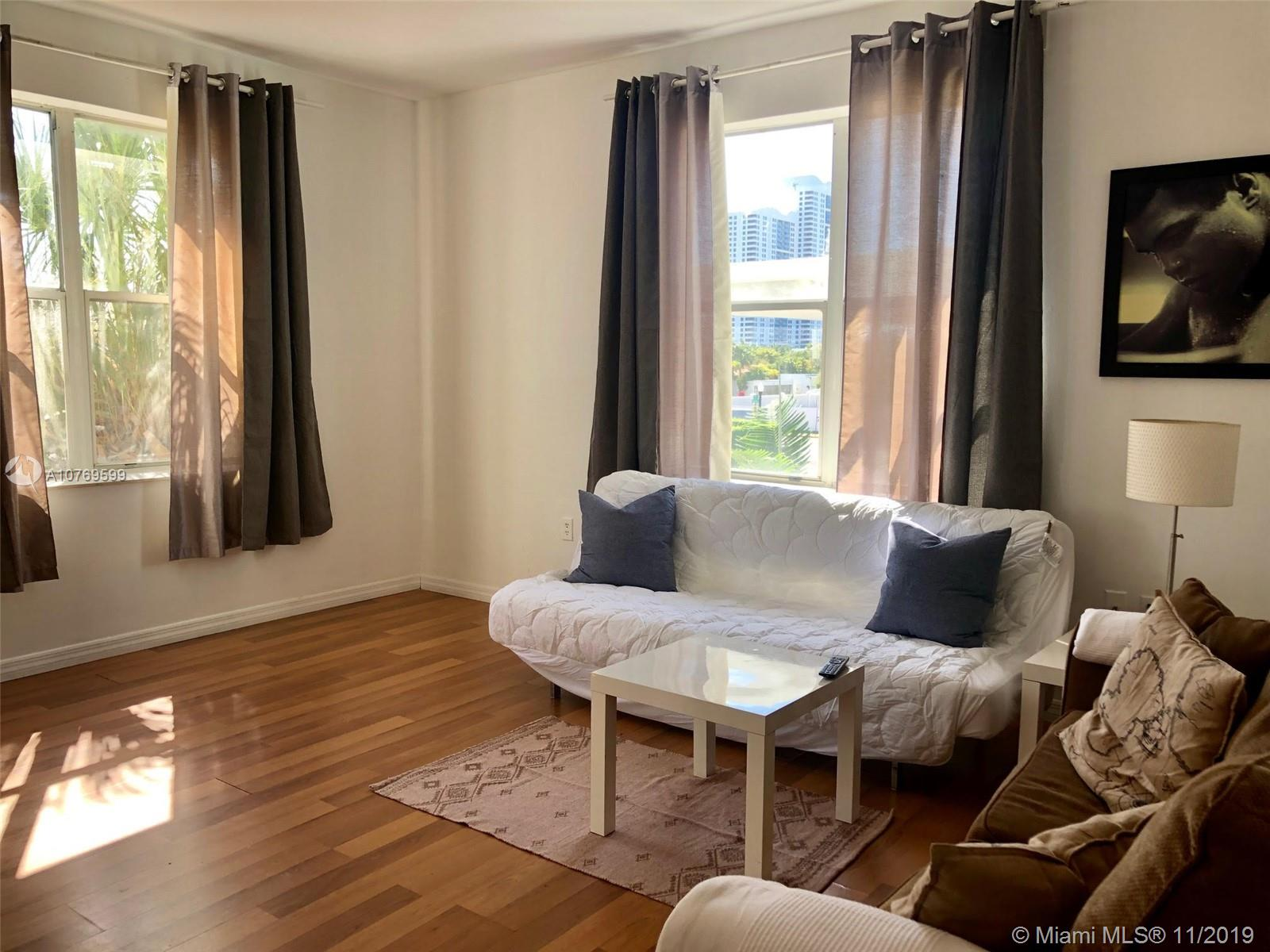 1502  Jefferson Ave #203 For Sale A10769599, FL