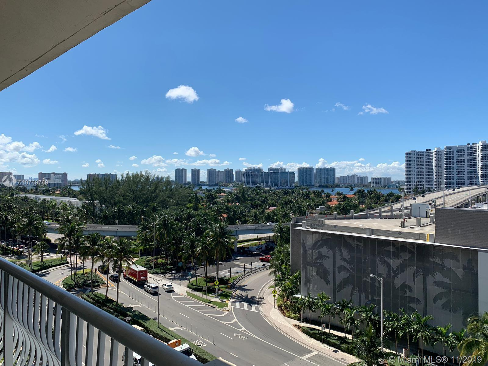 19201  Collins Ave #731 For Sale A10769769, FL