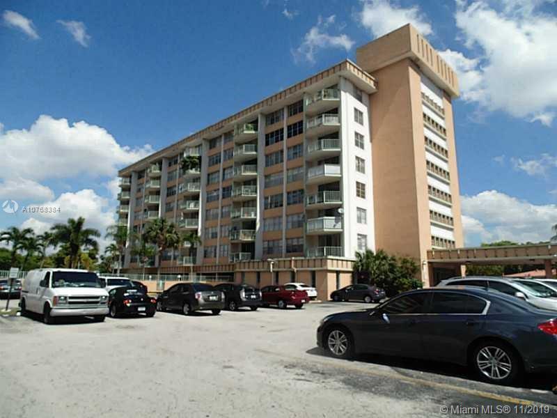 16740 NE 9 Ave #606 For Sale A10768384, FL
