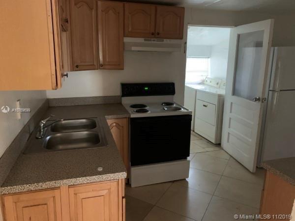 1708 N W 5th St  For Sale A10769699, FL