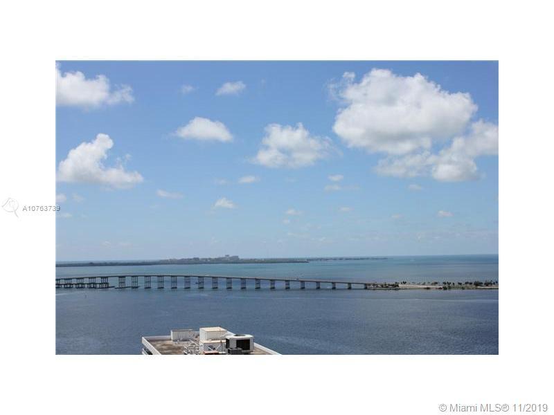151 SE 15 RD #1701, Miami FL 33129