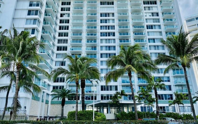 1000  West Ave #1004 For Sale A10769786, FL