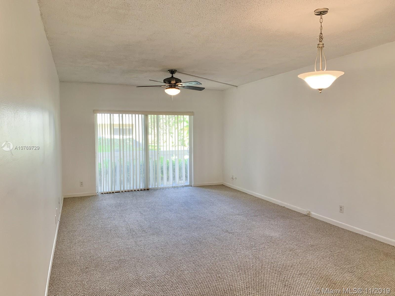 100  Edgewater Dr #111 For Sale A10769729, FL