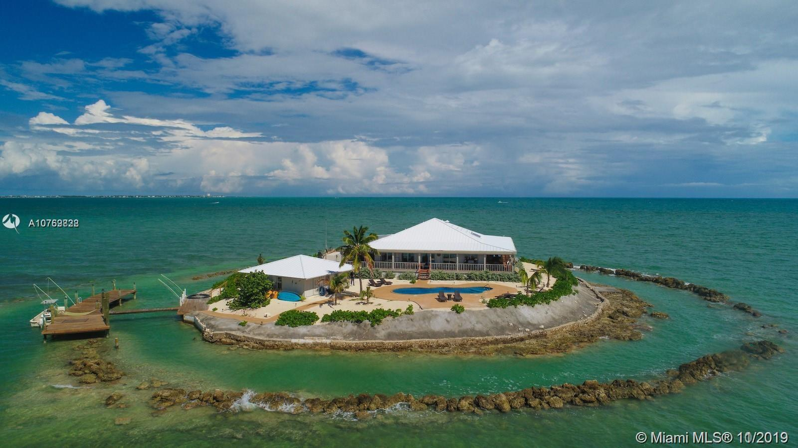1  Island  For Sale A10769828, FL