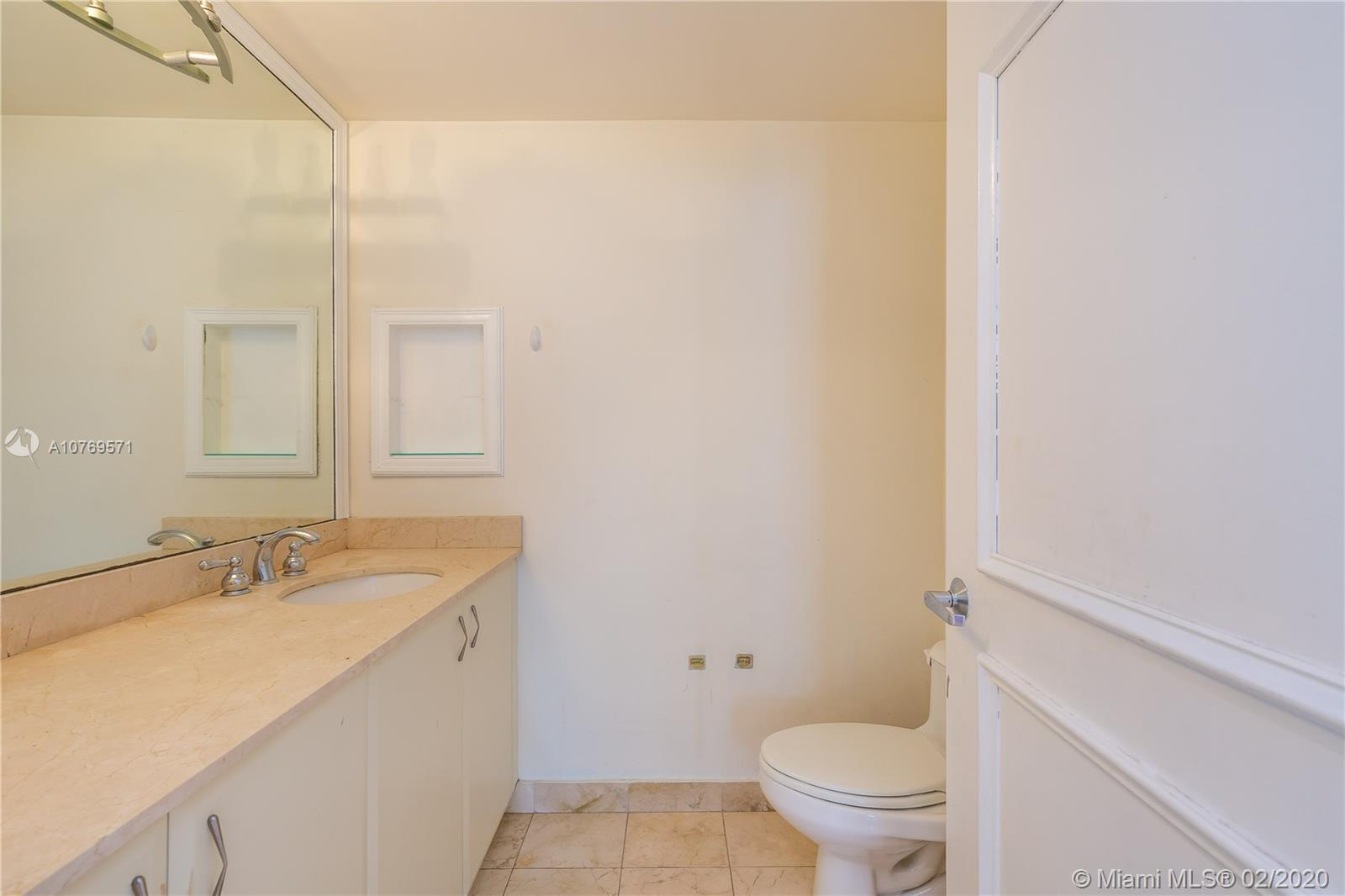 6365  Collins Ave #1007 For Sale A10769571, FL