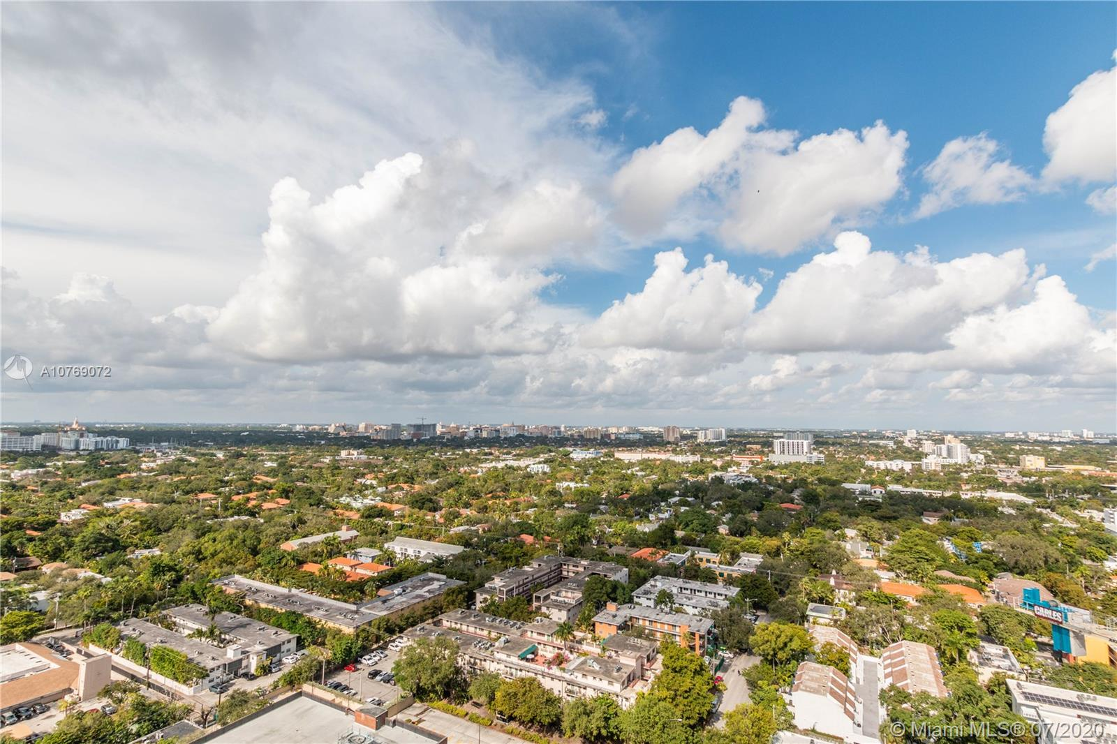 2831 S Bayshore Dr #PH-6 For Sale A10769072, FL