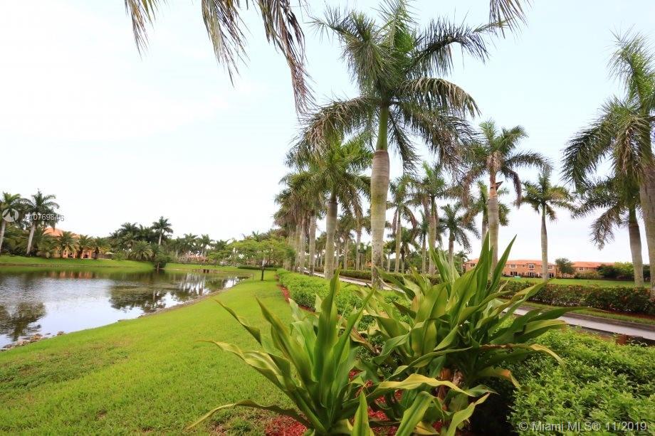 3185 SW 155th Ave, Miami FL 33185