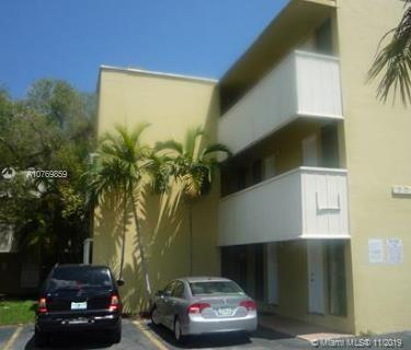 3071 SW 27th Ave #21 For Sale A10769859, FL