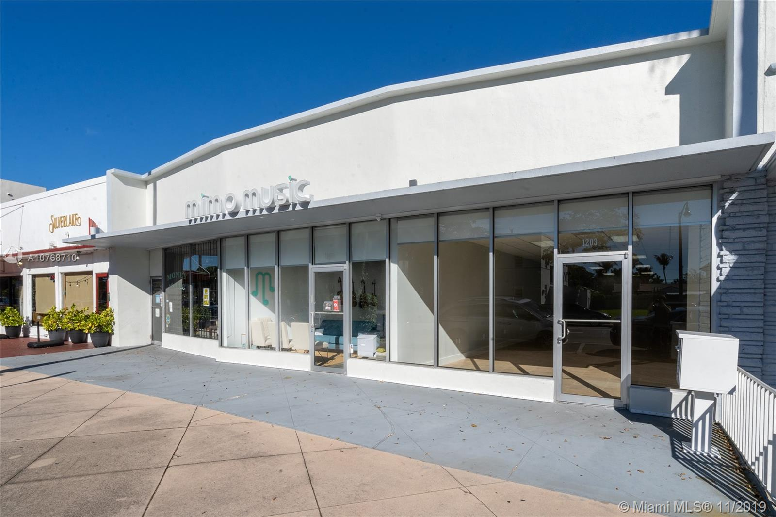 1203  71st St  For Sale A10768710, FL