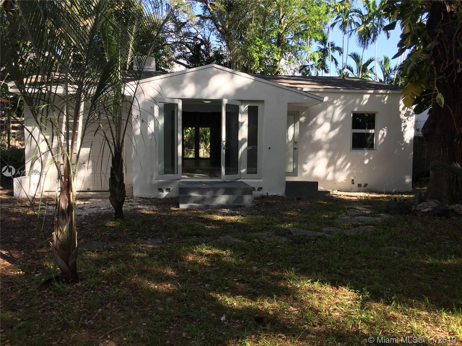 Undisclosed For Sale A10769833, FL