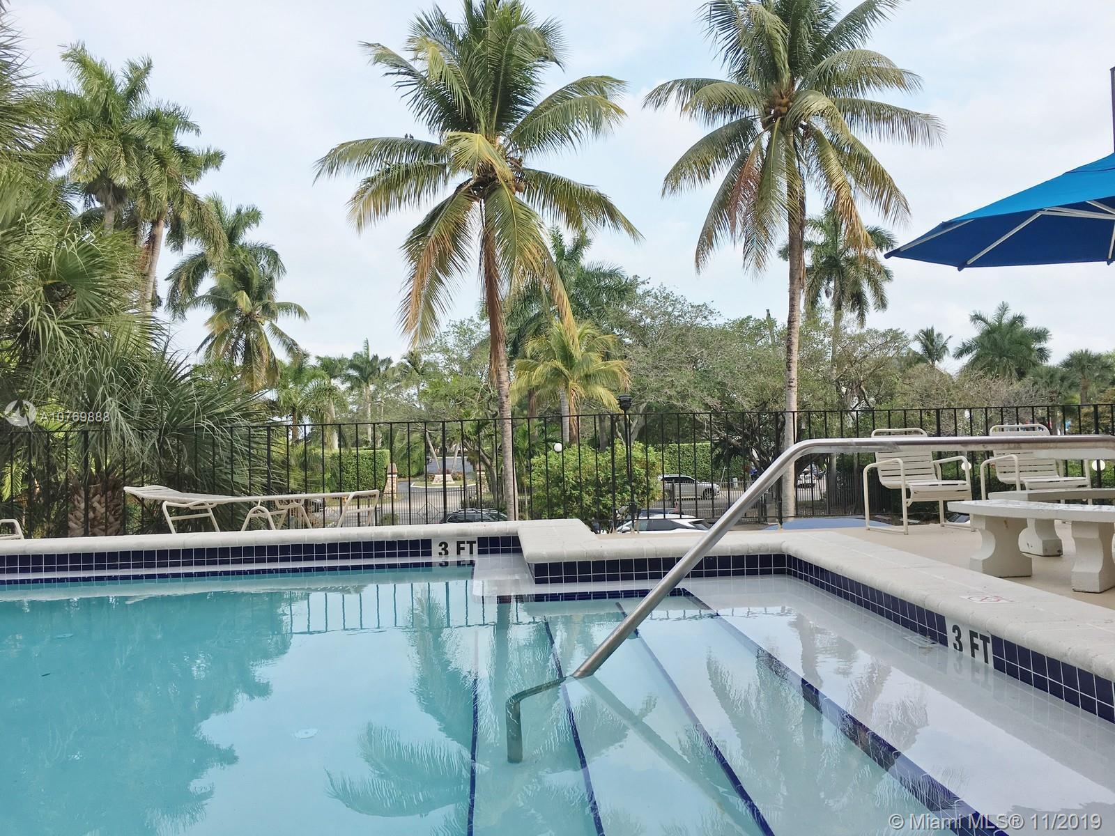 2539 S Bayshore Dr #419A For Sale A10769888, FL