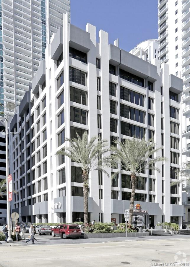 1110  Brickell Ave  For Sale A10769930, FL