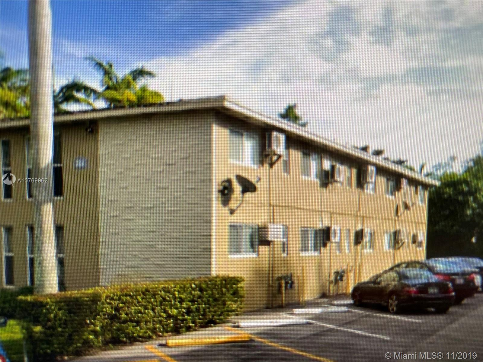 6340 S W 79th St #19 For Sale A10769962, FL