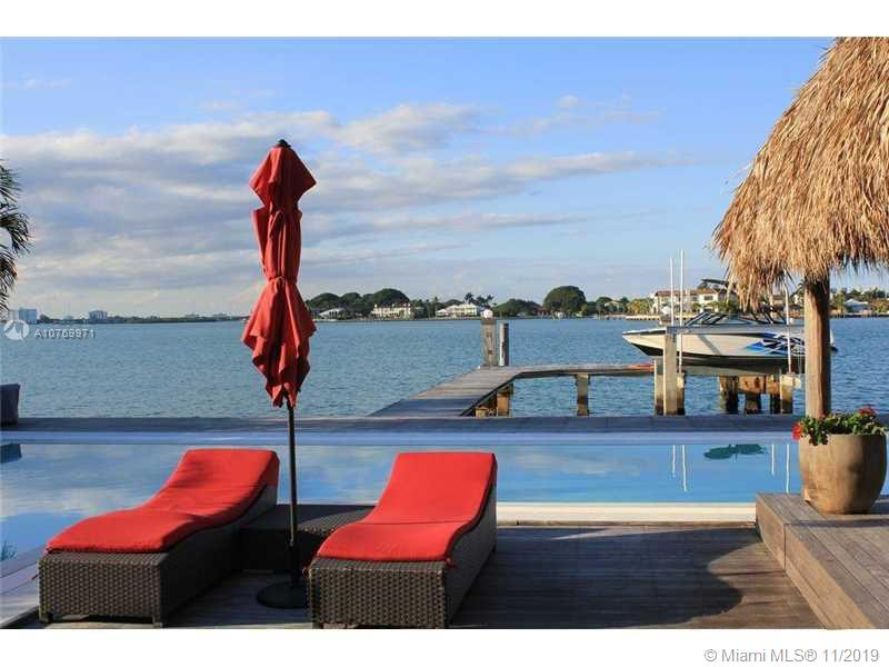 1701  Cleveland Rd  For Sale A10769971, FL