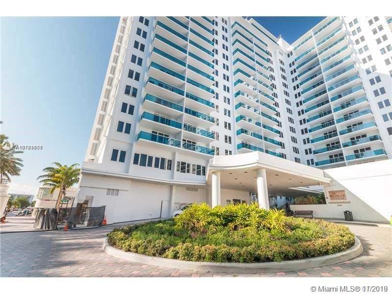 2301  Collins Ave #330 For Sale A10769501, FL