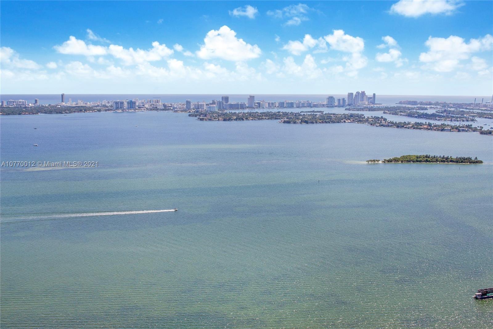 650 NE 32nd St PH 5004, Miami, FL 33137