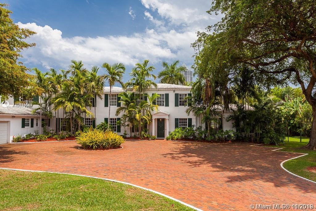 4825  Lakeview Dr  For Sale A10770043, FL