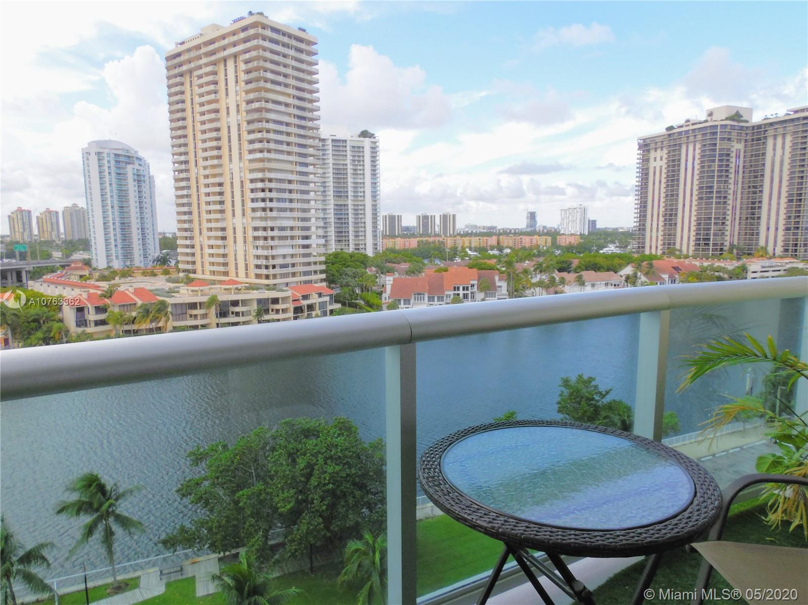 19390  Collins Ave #1009 For Sale A10763362, FL