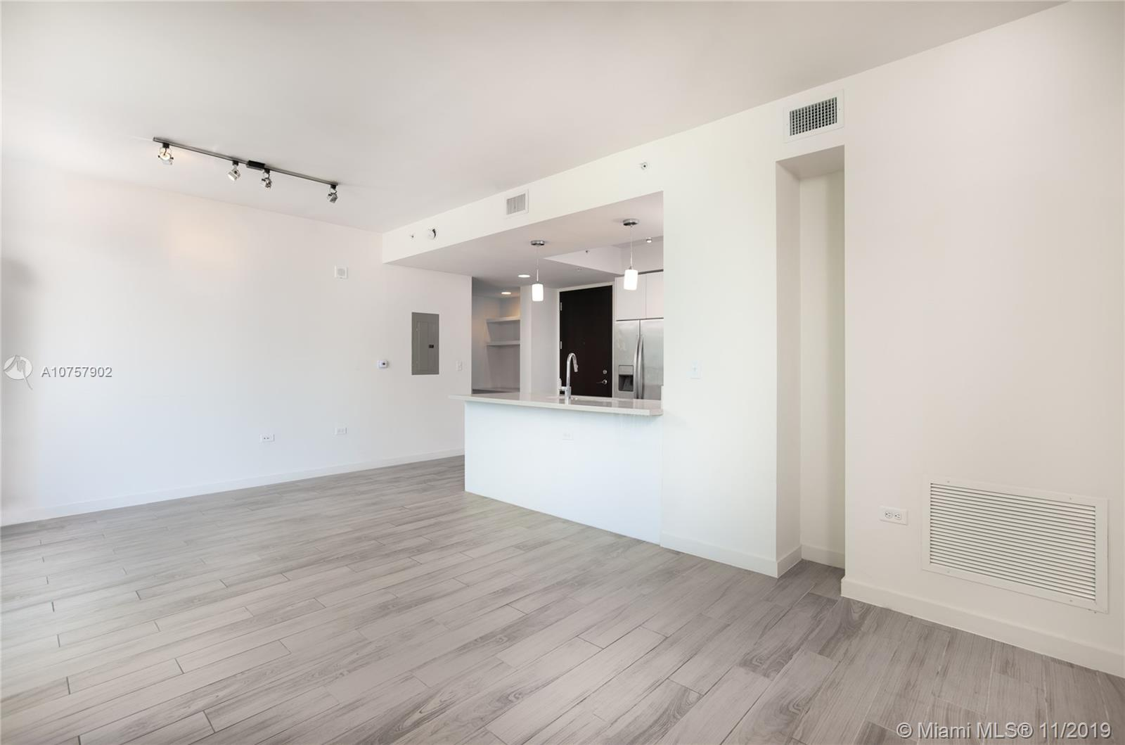 999 SW 1st Ave #1615 For Sale A10757902, FL