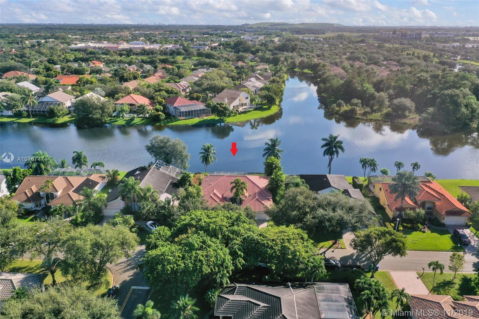 4233 NW 64th Ave, Coral Springs, FL 33067