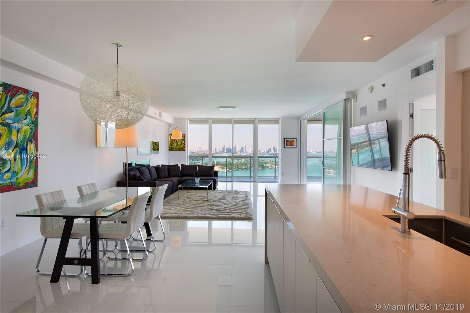 450  Alton Rd #2502 For Sale A10769472, FL