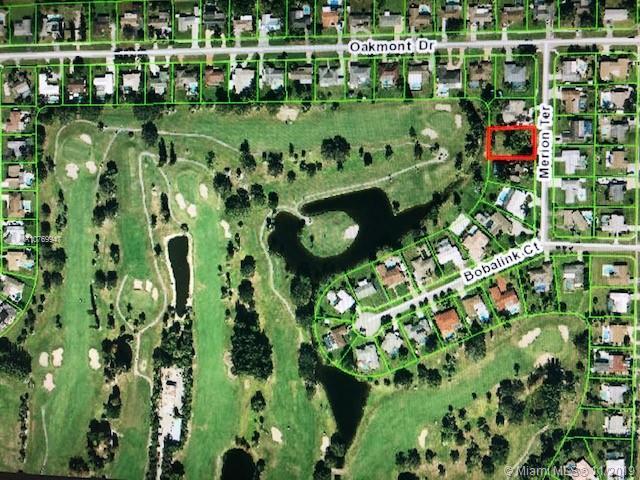 3181 Merion Ter, Lake Worth, FL 33467