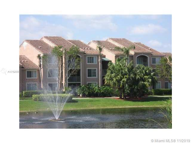 12118  Saint Andrews Pl #304 For Sale A10762333, FL