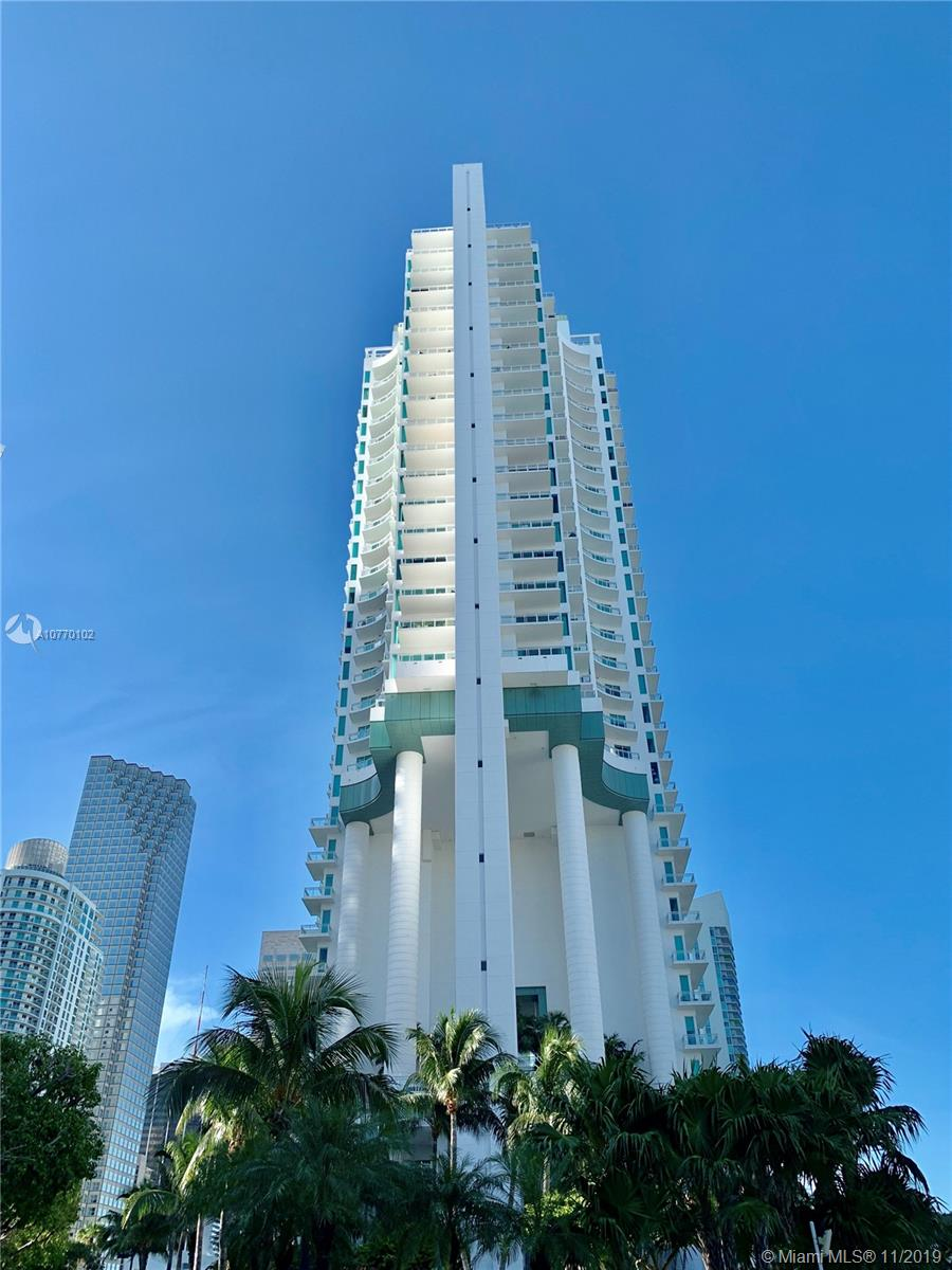 900  BRICKELL KEY BL #2502 For Sale A10770102, FL