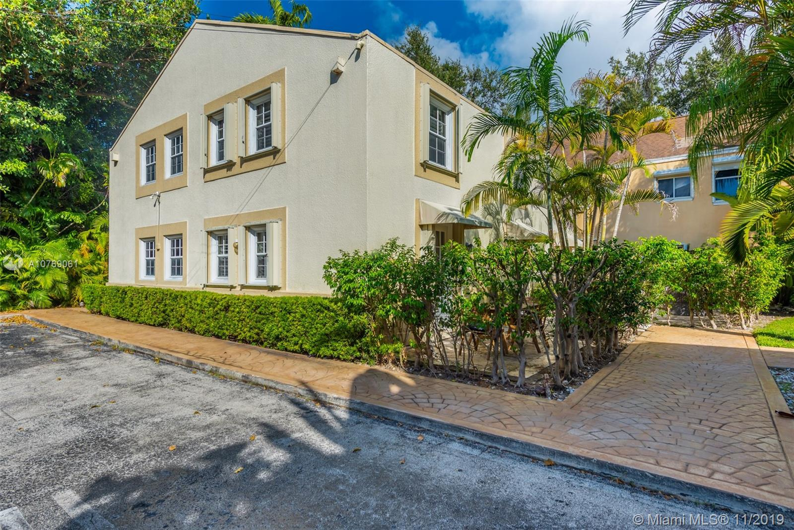 2845  Shipping Ave #2845 For Sale A10769061, FL