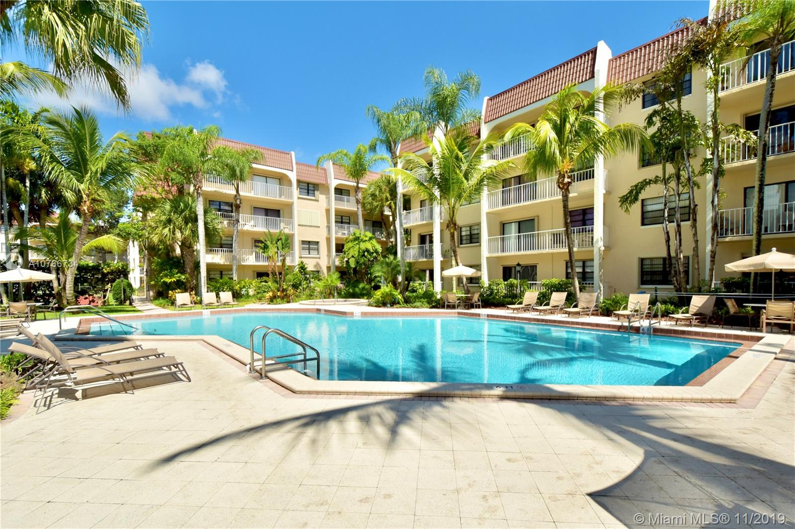 9301 SW 92nd Ave #A111 For Sale A10766734, FL
