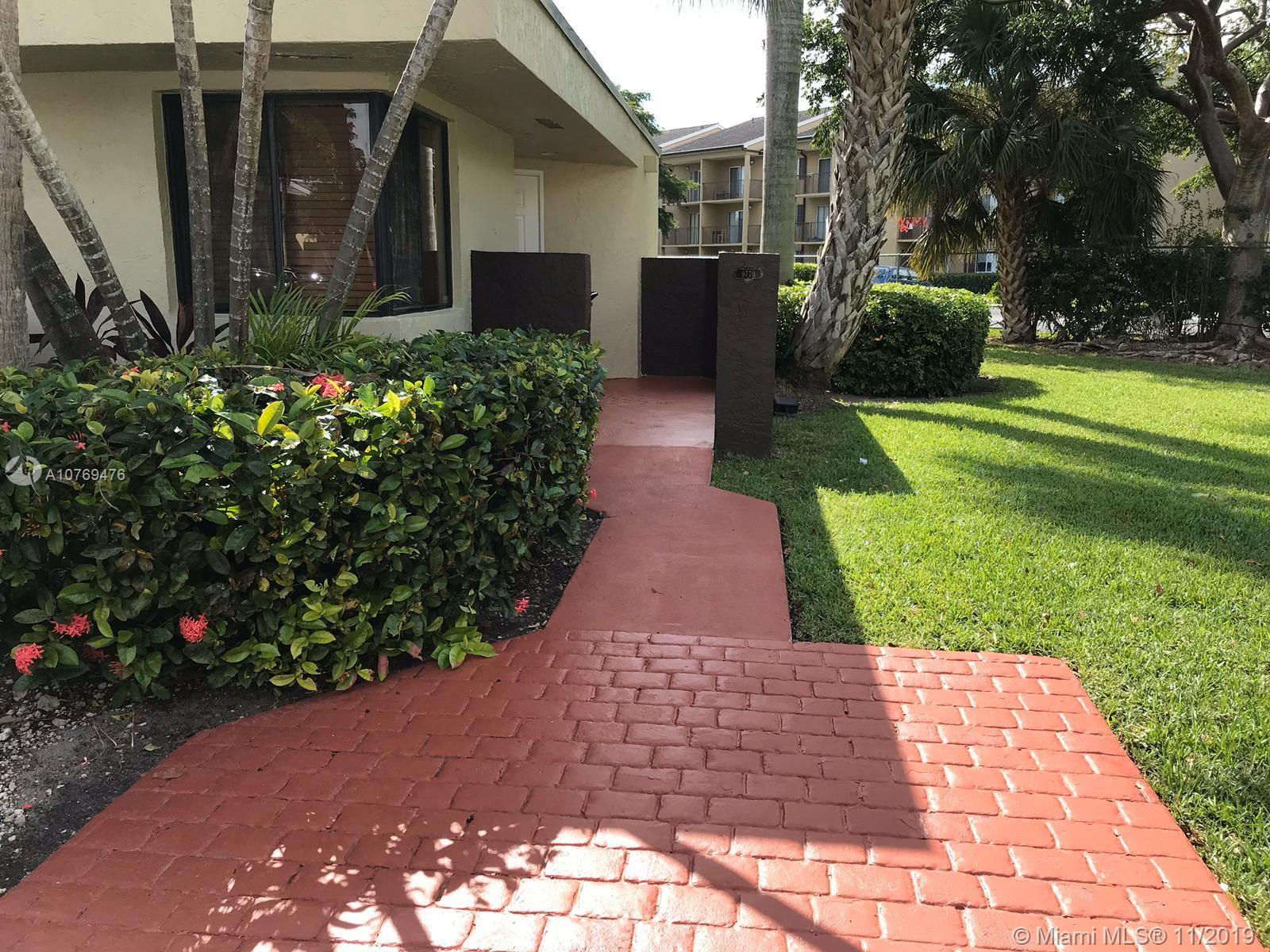 9770 SW 138th Ave #AD1R For Sale A10769476, FL
