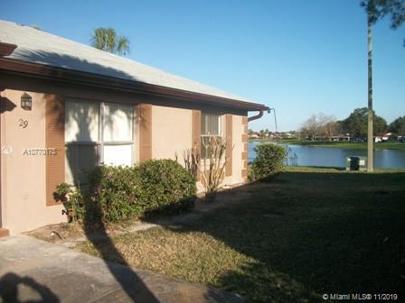 29 LAS BRISAS WAY 29, Other City - In The State Of Florida, FL 34743