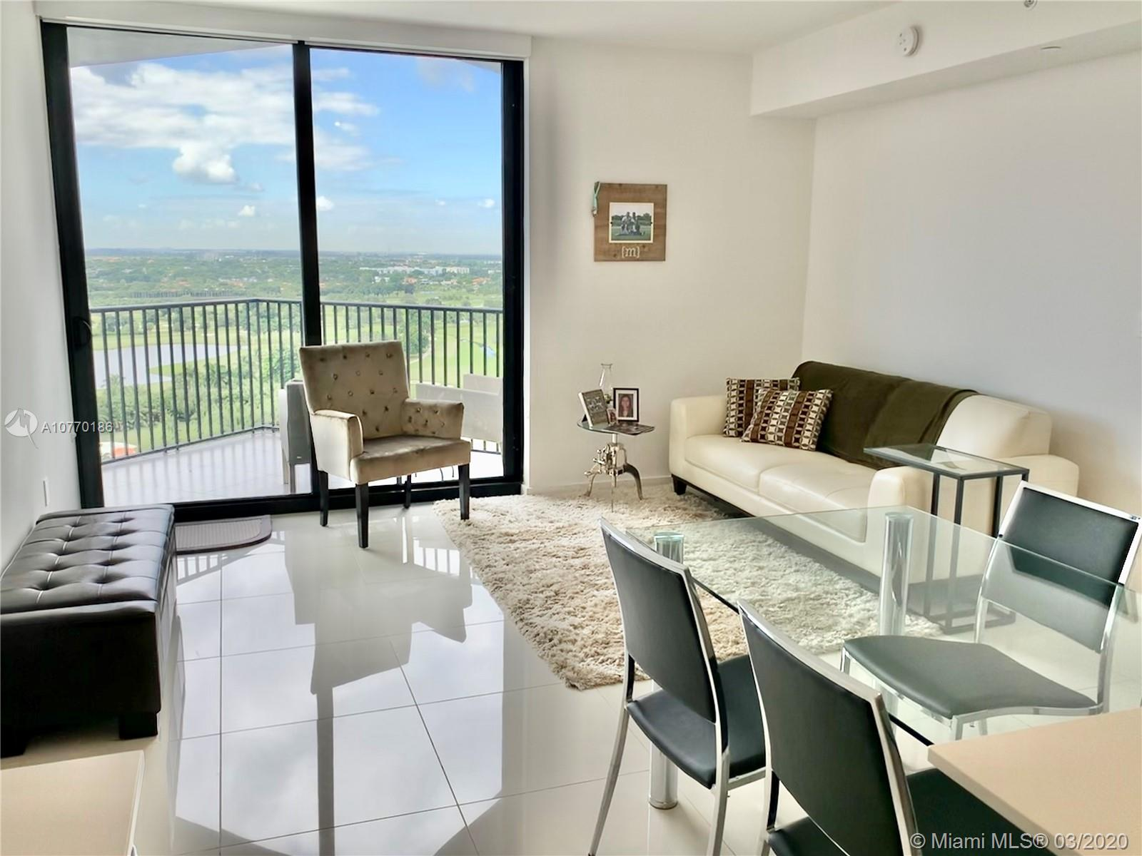5252 N W 85th Ave #1808 For Sale A10770186, FL