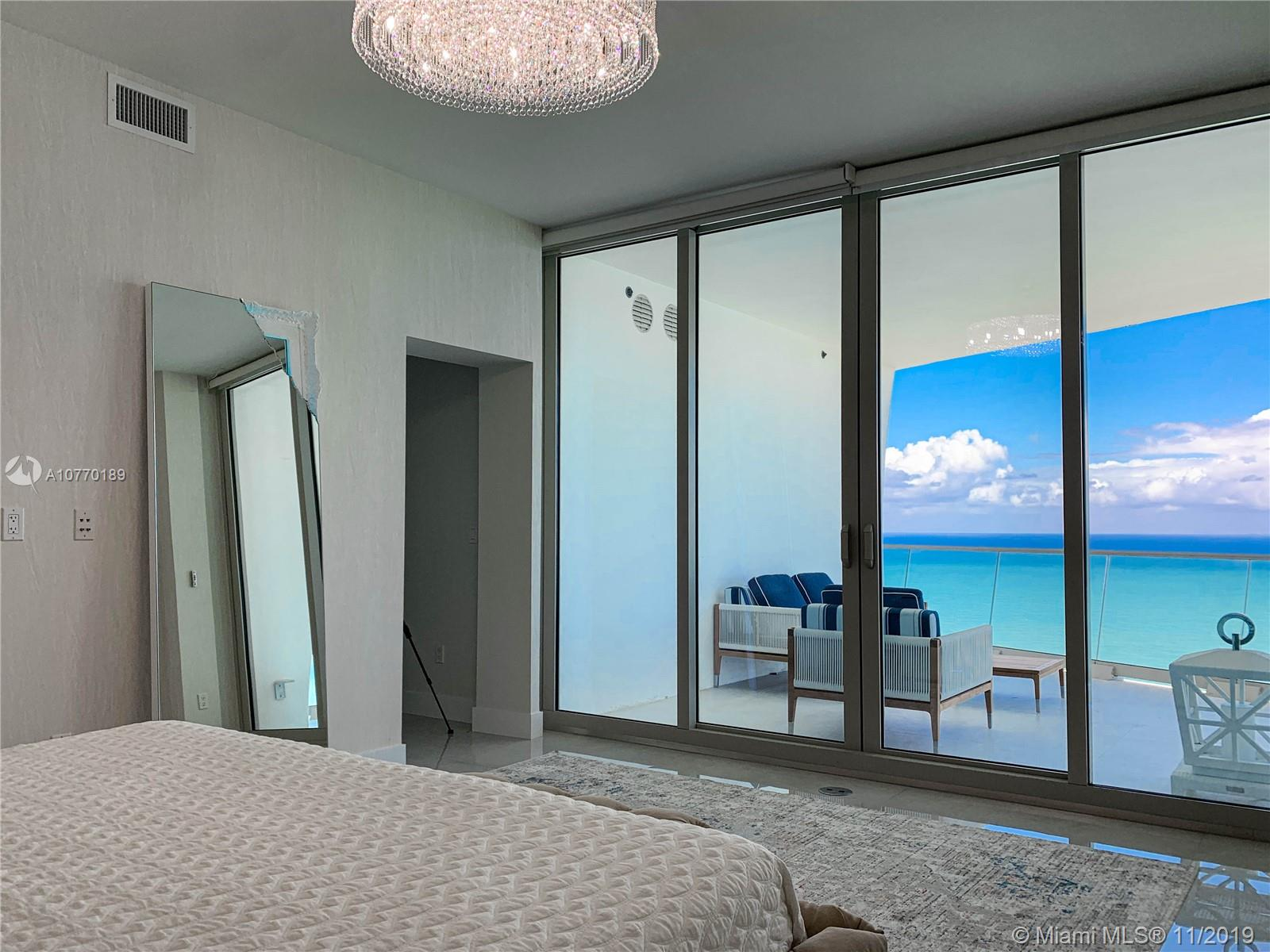 16901  collins ave   2803