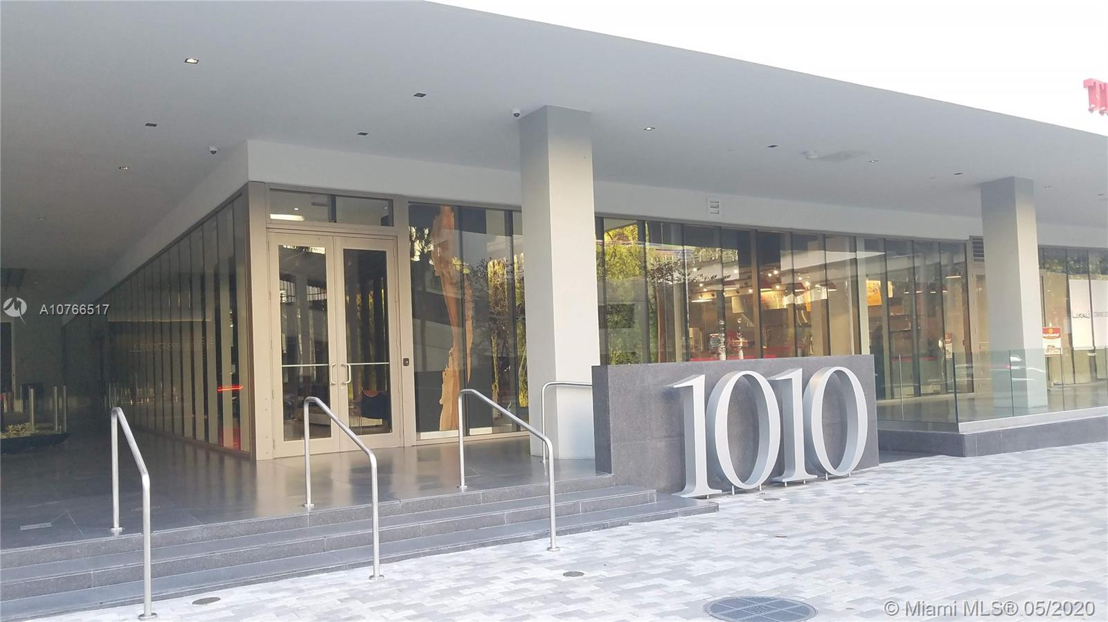 1010  Brickell Ave #2402 For Sale A10766517, FL