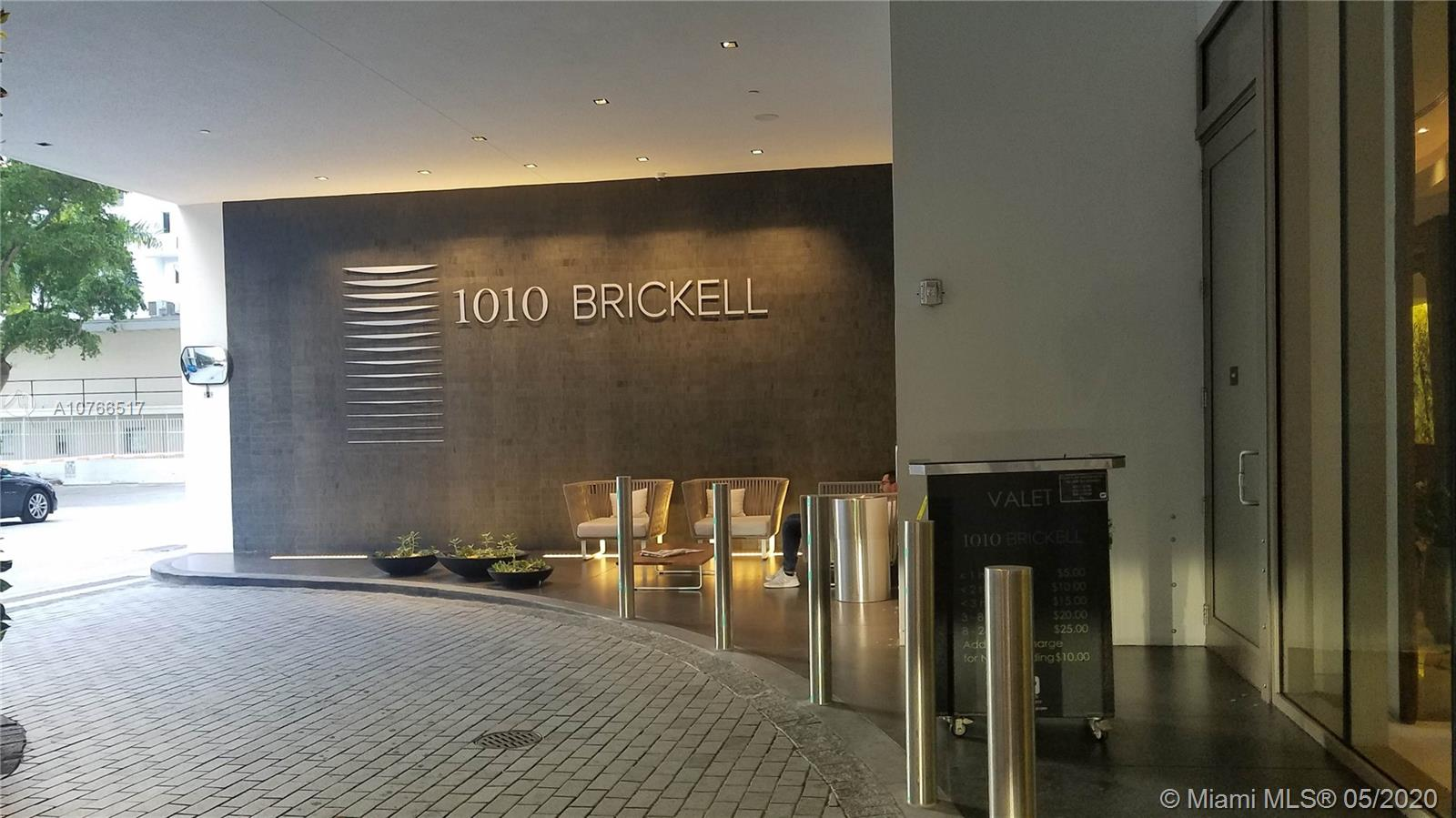 1010  Brickell Ave   2402