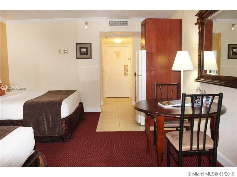 19201  Collins Ave #501 For Sale A10770200, FL