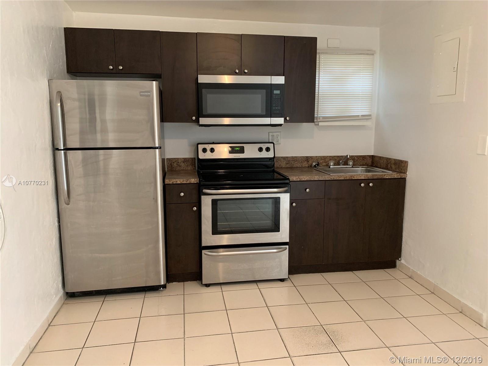 619 NE 88 St #3 For Sale A10770231, FL