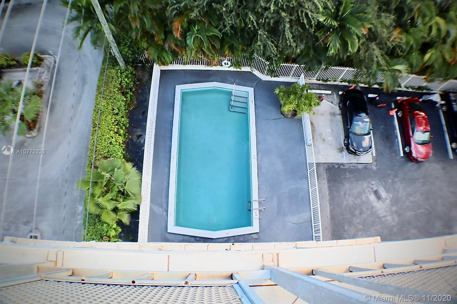 1340  LINCOLN RD #709 For Sale A10770233, FL