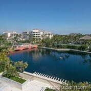 765  Crandon Blvd #404 For Sale A10770279, FL
