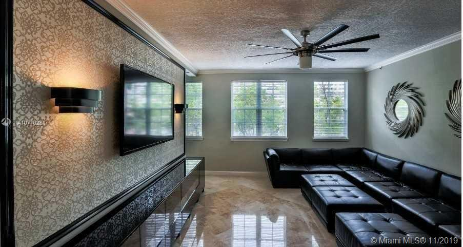 2069 S Ocean Dr #TH18 For Sale A10770281, FL