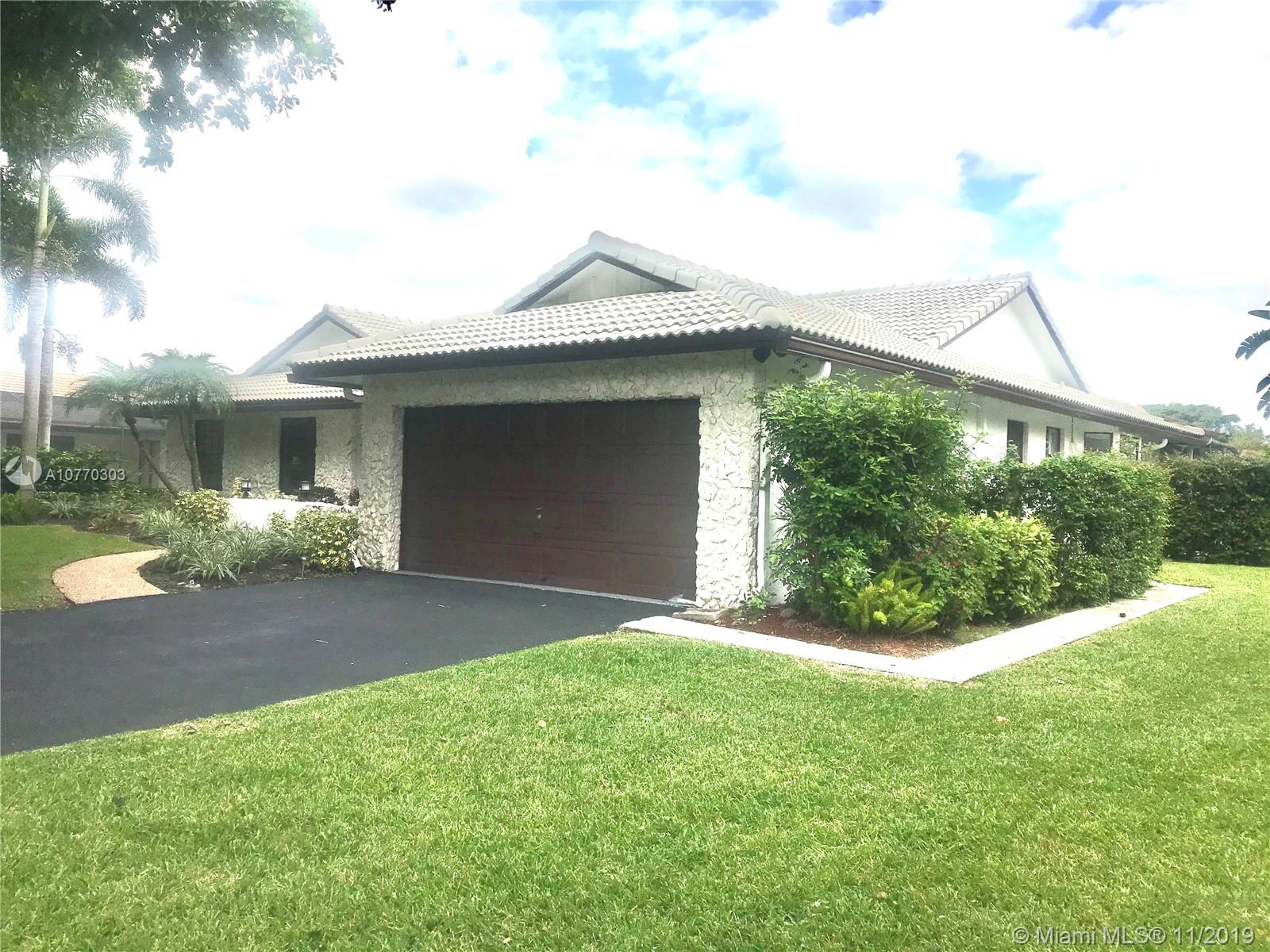 11303 NW 5th St, Coral Springs, FL 33071