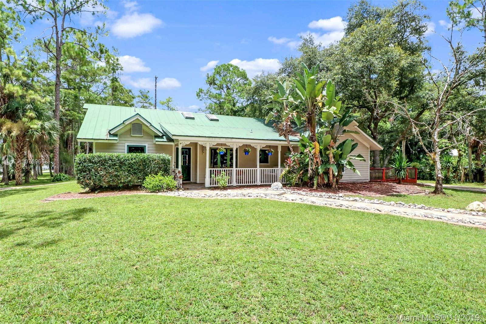 561 NW 20 Ave, Other City - In The State Of Florida, FL 34120